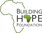 Building Hope Foundation